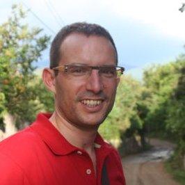 alvaro-gutierrez
